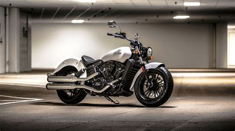 Indian Chieftain Wallpapers by Indian Motorcycle Desktop Wallpaper 57 Images