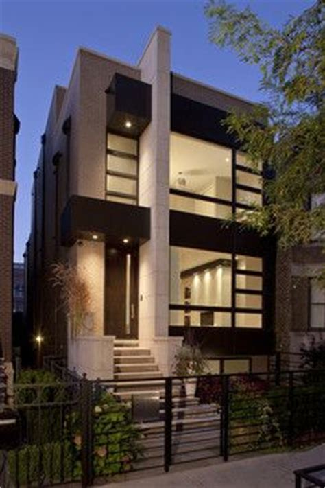 modern in chicago best 25 modern townhouse ideas on townhouse house and notting hill