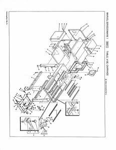 Manuals  U2013 Page 32