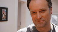 10 questions with David Hewlett • From The Desk