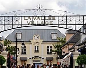 Nouveau Magasin Val D Europe : boutiques val d 39 europe ~ Dailycaller-alerts.com Idées de Décoration