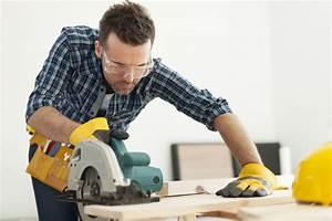 Hausbau Was Beachten : haus selber bauen lohnt sich eigenleistung beim hausbau ~ Markanthonyermac.com Haus und Dekorationen