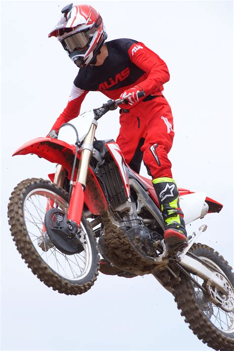motocross jersey alias a1 gear set review motocross tested approved