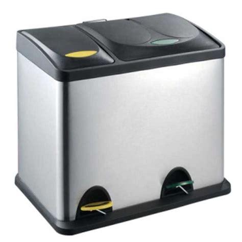 poubelle compost cuisine poubelle cuisine tri selectif meilleures images d