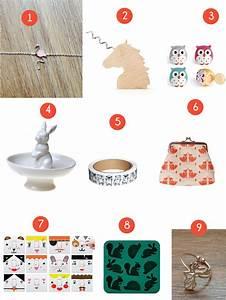Idée Cadeau Moins De 5 Euros : cadeau noel copine id es cadeaux ~ Melissatoandfro.com Idées de Décoration