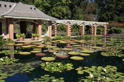 al s garden center huntsville botanical gardens royalty free stock images