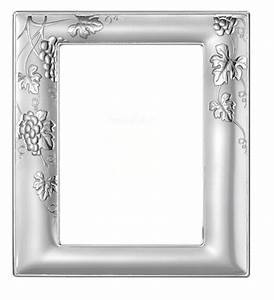 silver photo frames for photoshop With picture frame templates for photoshop
