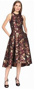 21 mother of the bride dresses for a fall winter wedding With mother of the bride dresses for fall weddings