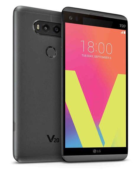 lg v20 mobile price in india 23 september 2018