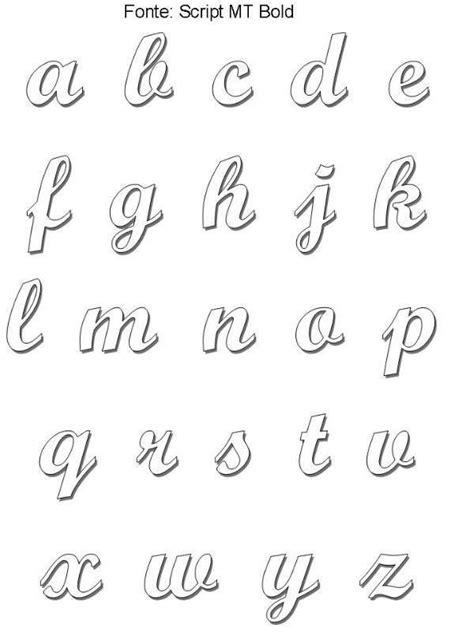 oieeee voltei queridas hoje deixo pra vcs lindos moldes de letras para patchcolagem