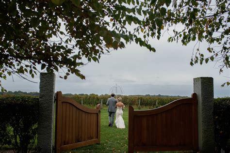 Saltwater Farm Vineyard Wedding Photos Sneak Peek Krista