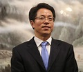 Hong Kong-Macao office gets new director | Hong Kong ...