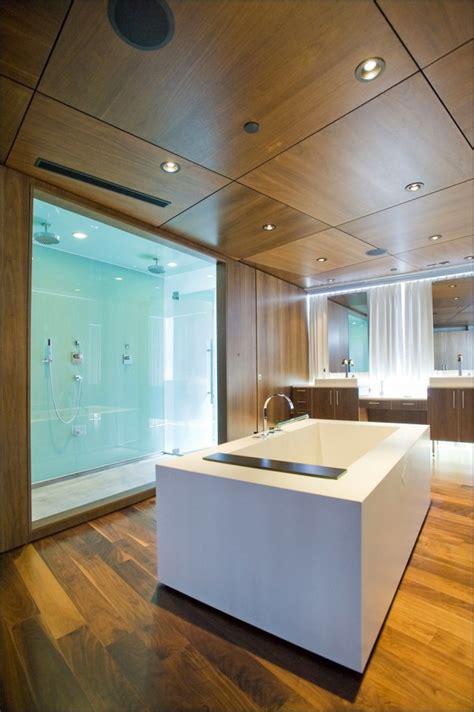 Impressive Glass House In California impressive glass house in california by jonathan segal