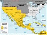 Ejército Realista en Nueva España - Wikipedia, la ...