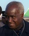 Kenneth Kaunda - Wikiwand