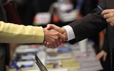 avoid shaking hands  men  work