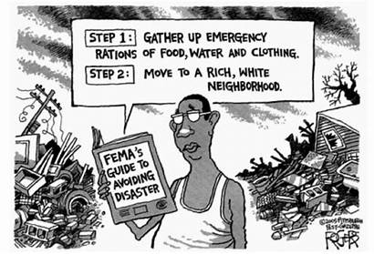Environmental Racism Examples Care Others Caring Political