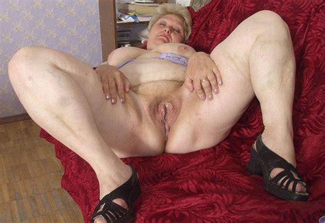 amateur horny grandmothers 2 high quality porn pic amateur mature