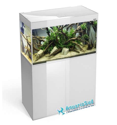 aquarium 100 litres prix 28 images aquarium 80l achat vente aquarium 80l pas cher cdiscount