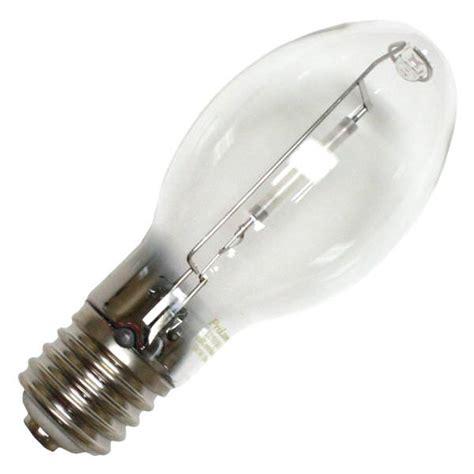 halco 208120 lu50 high pressure sodium light bulb