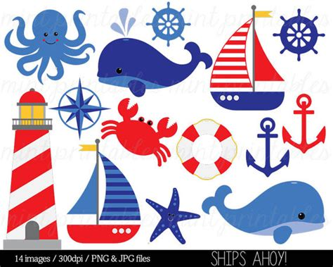 nautical sensation sealight floor l nautical clipart clip anchor clipart whale clipart