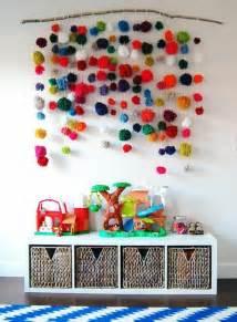 deko schlafzimmer selber machen 43 ideen und anleitung für kinderzimmer deko selber machen archzine net