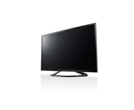 cadre pour tv ecran plat tlviseur led ultraplat smart tv hd lg 32la660s bureau lcd led