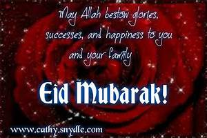 Best Eid Mubarak Quotes Wishes in English for Lovers ...