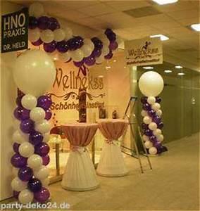 Party Deko 24 : dekorationsideen abschlussfeier nxsone45 ~ Orissabook.com Haus und Dekorationen