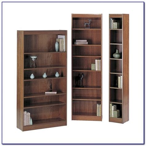 10 Inch Wide Bookcase by Ikea 12 Inch Wide Bookcase Bookcase Home Design Ideas