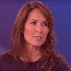 Susan Schneider Wiki, Net Worth, Age, Wedding【 Robin ...
