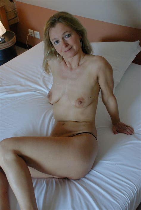 sexy mature milf claudine 20 pics