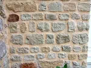 Parement Extérieur Pas Cher : agr able pave de terrasse pas cher 14 pierre de ~ Dailycaller-alerts.com Idées de Décoration