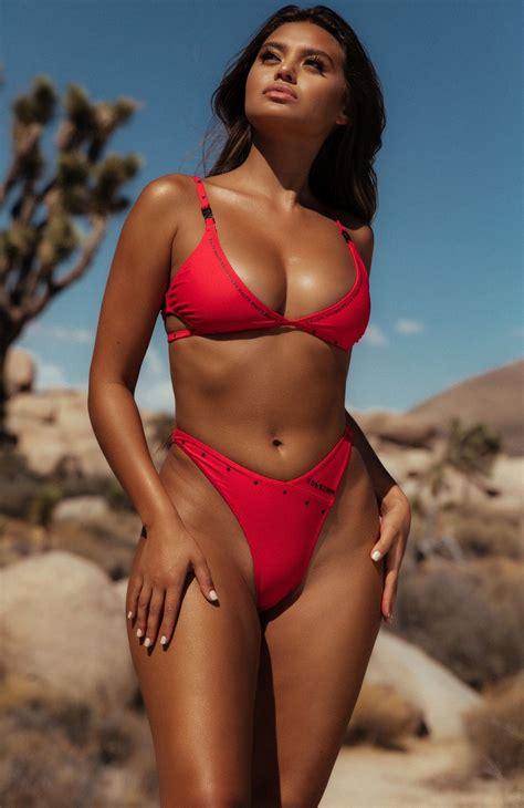 Sofia Jamora Hot 55 Photos Thefappening