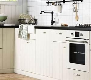 Ikea Küche Hittarp : hittarp ikea google search laundry ~ Orissabook.com Haus und Dekorationen