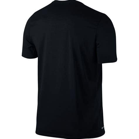 Tshirt Nike Finish Line nike finish line t shirt s backcountry