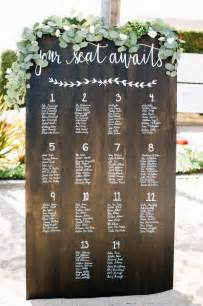 wedding seat chart template 25 best ideas about seating charts on seating