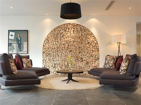 cambrian hotel cosmopolitan comfort   swiss alps idesignarch interior design