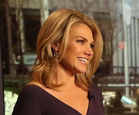 'Fox & Friends' Anchor Heather Nauert Headed to State ...