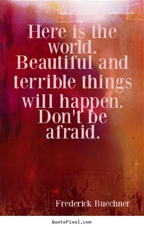 quotes  life    world beautiful