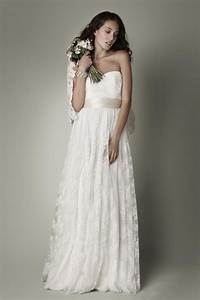 vintage style lace wedding dress uk With old style wedding dresses