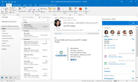 Office 365 Outlook Version Support dynamics 365 app for outlook support matrix dynamics 365