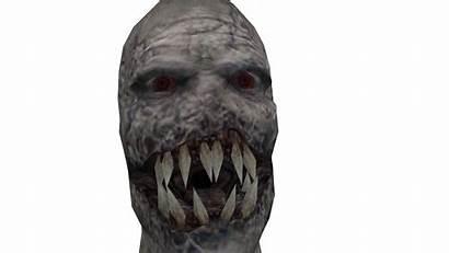 Regenerator Evil Resident Mmd Deviantart Dl Favourites