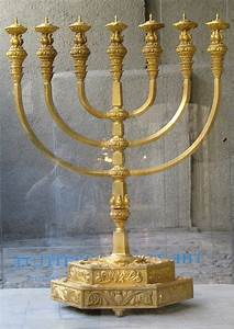 ridgeaphistory - Judaism