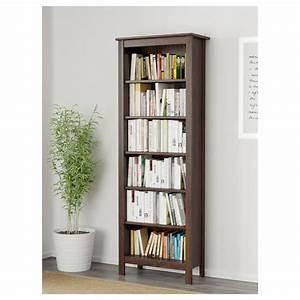 Ikea Brusali Nachttisch : brusali bookcase brown ikea ~ Watch28wear.com Haus und Dekorationen