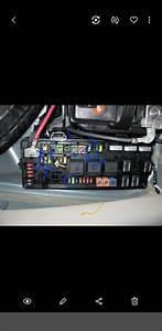 Chrysler 300 Questions - Radio Fuse For Chrysler 300  20008