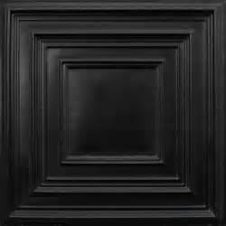 222 decorative ceiling tiles 24x24 black ceiling tile