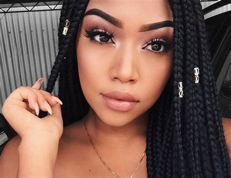 Styles You Should Know About Photos Of Brown Hair With Red Highlights Korean Curly Hairstyle For Guys 2 Mid Length Haircut Side Fringe The Perfect My Face Shape Dress Ideas Short How To Help Frizzy Summer 2016 Color Dark Skin Blonde Dip Dyed