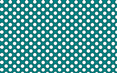 polka dot dot wallpapers hd wallpaper search mollye likes