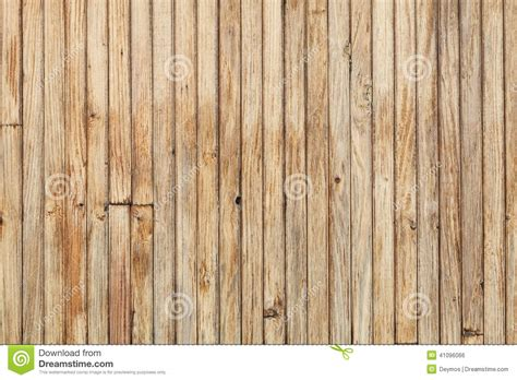 wooden boards for walls wood wall surface wooden texture vertical boards stock photo image 41096066